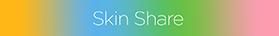 Skin Share
